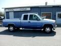 1997 Chevrolet C/K 1500