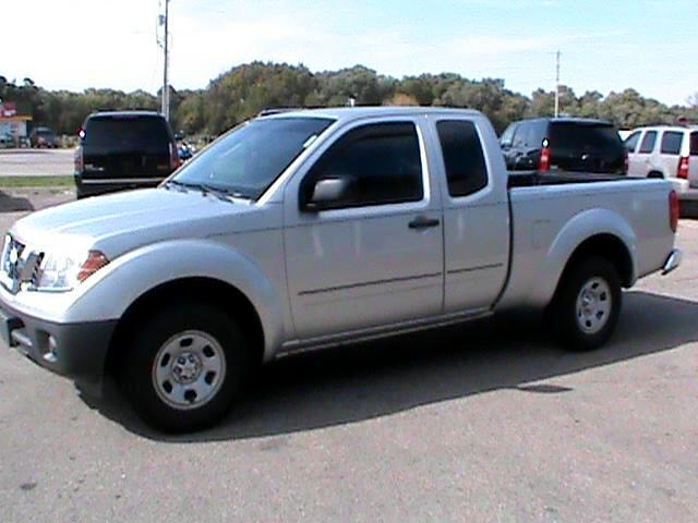 used 2009 nissan frontier xe king cab 2wd for sale in smithville kansas city mo ks 64089 tcc. Black Bedroom Furniture Sets. Home Design Ideas