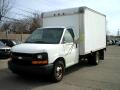 2004 Chevrolet Express