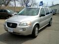2005 Buick Terraza