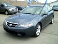 2005 Acura TSX