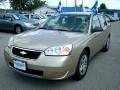 2008 Chevrolet Malibu Classic