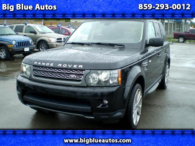 Buy Here Pay Here Lexington Ky >> Buy Here Pay Here Cars For Sale Lexington Ky 40505 Big Blue Autos