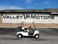 2004 Club Car Golf Cart