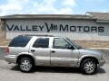 1999 GMC Jimmy