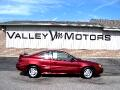 2002 Pontiac Grand Am