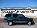 1996 GMC Yukon