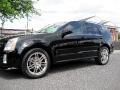 2007 Cadillac SRX V6 AWD
