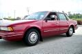 1996 Buick Century Custom