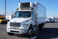 2006 Freightliner M2 Medium Duty