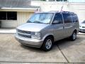 2005 Chevrolet Astro