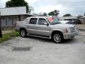 2006 Cadillac Escalade EXT