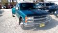 1994 Chevrolet C/K 3500