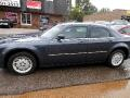 2008 Chrysler 300 LIMITE