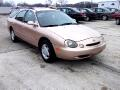 1997 Ford Taurus Wagon
