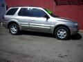 2003 Oldsmobile Bravada