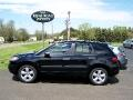 2008 Acura RDX 5-Spd AT