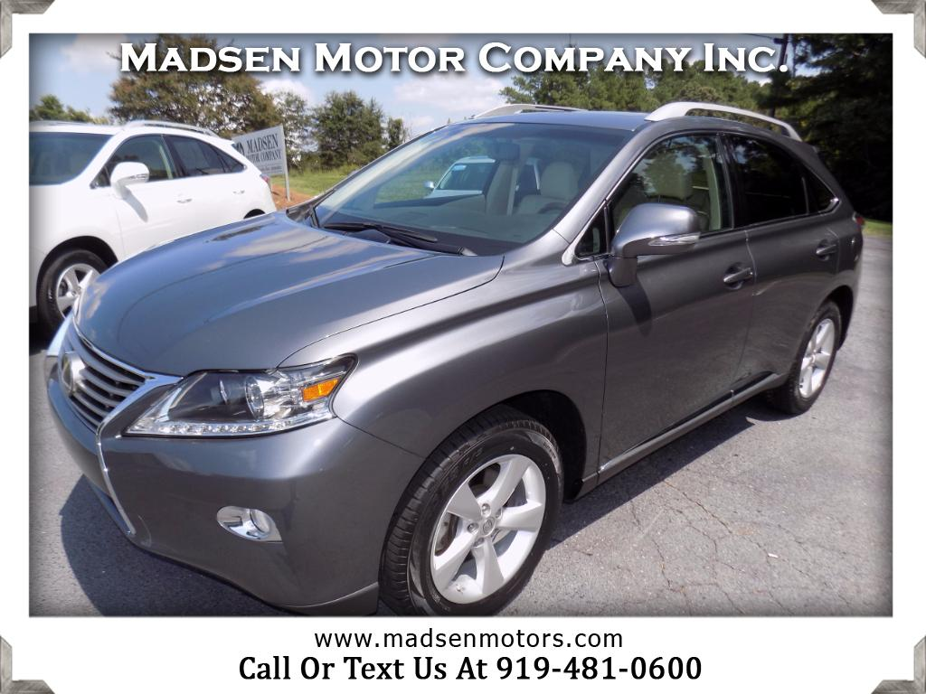 Used cars for sale cary nc 27511 madsen motor company inc