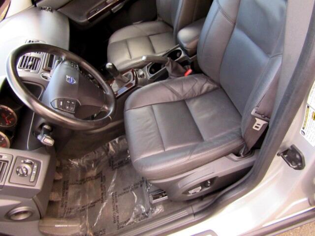 2005 Volvo S40 2.4i