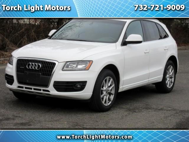 Used Cars For Sale Parlin NJ Torch Light Motors - Audi dealers in south jersey