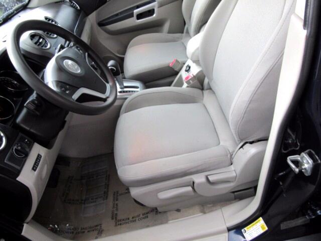 2009 Saturn VUE AWD V6 XE