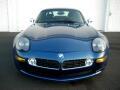 2001 BMW Z8 Base