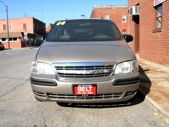 2004 Chevrolet Venture LS Ext.
