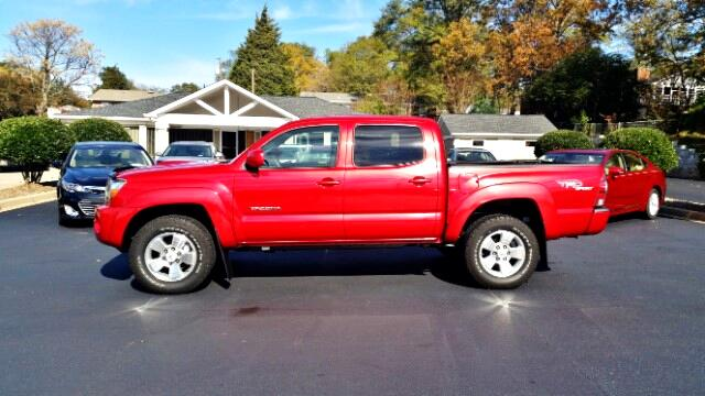 used 2011 toyota tacoma for sale in greenville spartanburg. Black Bedroom Furniture Sets. Home Design Ideas