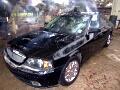 2003 Lincoln LS
