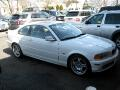 2001 BMW 3-Series 330Ci coupe