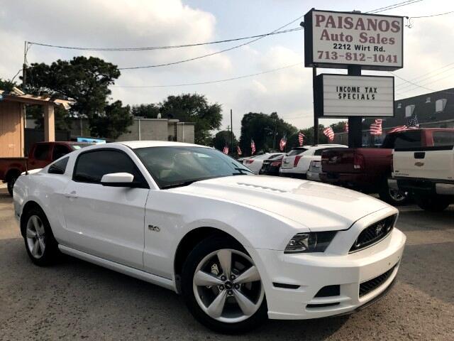 Paisanos Auto Sales >> Image