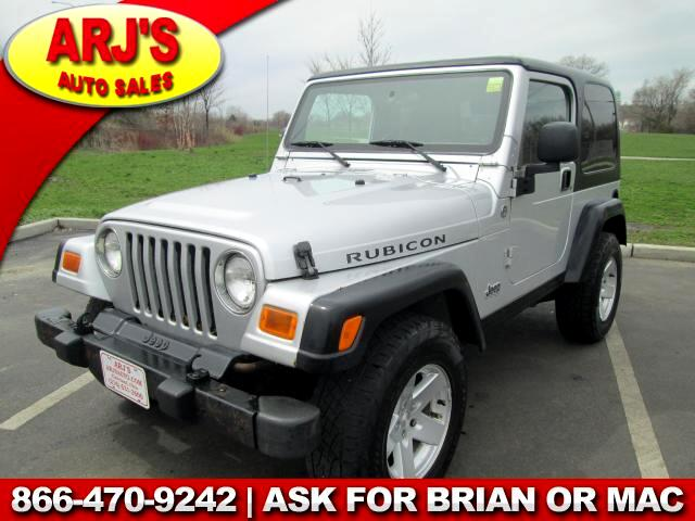 used 2006 jeep wrangler for sale in cleveland oh 44102 arj 39 s auto sales. Black Bedroom Furniture Sets. Home Design Ideas