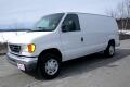 2007 Ford Econoline Cargo