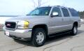2005 GMC Yukon XL