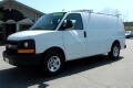 2008 Chevrolet Express Cargo