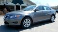 2011 Ford Taurus