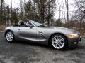 2003 BMW Z4