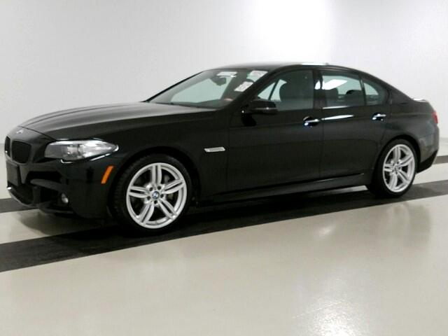 used 2014 bmw 5 series 535i xdrive for sale in pipersville pa 18947 import 1 motorsport. Black Bedroom Furniture Sets. Home Design Ideas