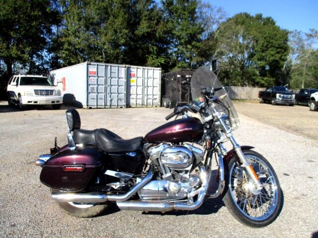 2007 Harley-Davidson Sportster Visit Dons Automotive Group 6902 Johnston Street Lafayette LA 70503