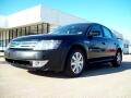 2009 Ford Taurus
