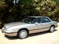 1997 Buick LeSabre