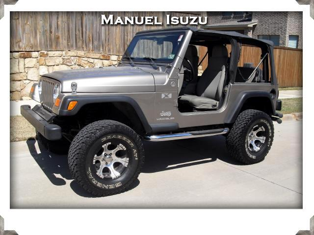 used jeep wrangler for sale dallas tx cargurus. Black Bedroom Furniture Sets. Home Design Ideas