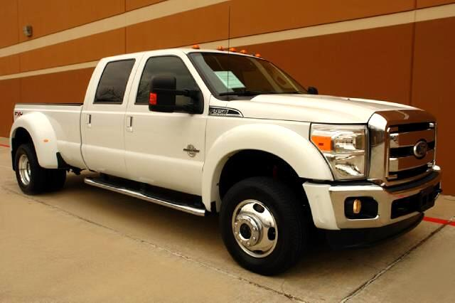 Cars For Sale For Sale In Houston Tx Page 2 Cargurus: Used Ford F-450 Super Duty For Sale Houston, TX Page 2