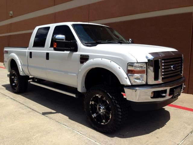 Used 2010 Ford F 250 Sd For Sale In Houston Tx 77057 Dn