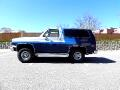 1985 GMC Jimmy C/K 1500