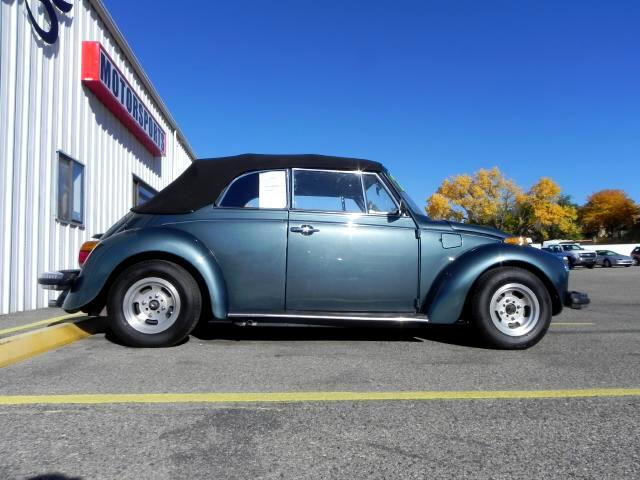 used 1979 volkswagen beetle for sale in farmington nm 87402 505 motorsports. Black Bedroom Furniture Sets. Home Design Ideas