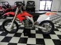 2004 Honda CRF450R