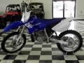 2013 Yamaha YZ250