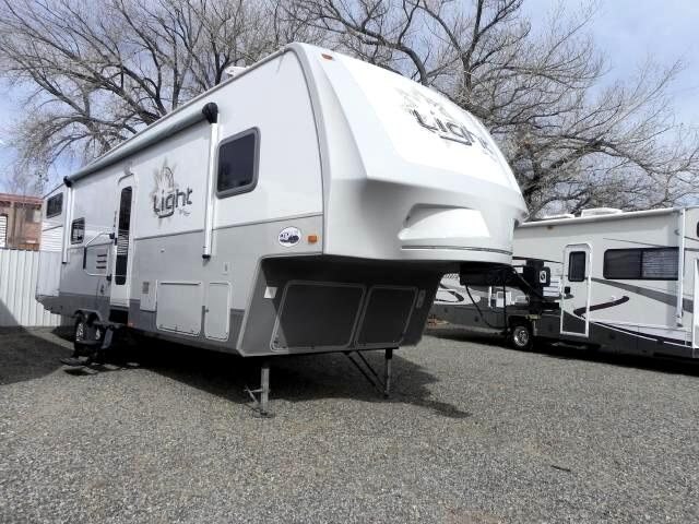 Model Farmington  New And Used RVs For Sale