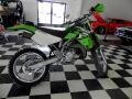2004 Kawasaki KDX220-A